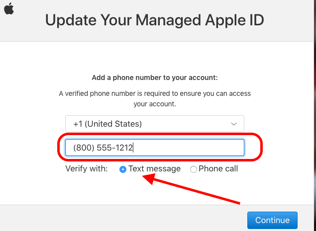 Update_Your_Managed_Apple_ID_with_Cell.png