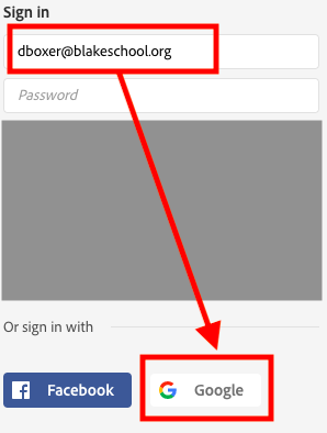 Adobe_CC_-_Sign_in_With_Google.png