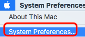 Apple_Menu___System_Preference.png