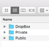 5_Dropbox_Private_and_Public.png