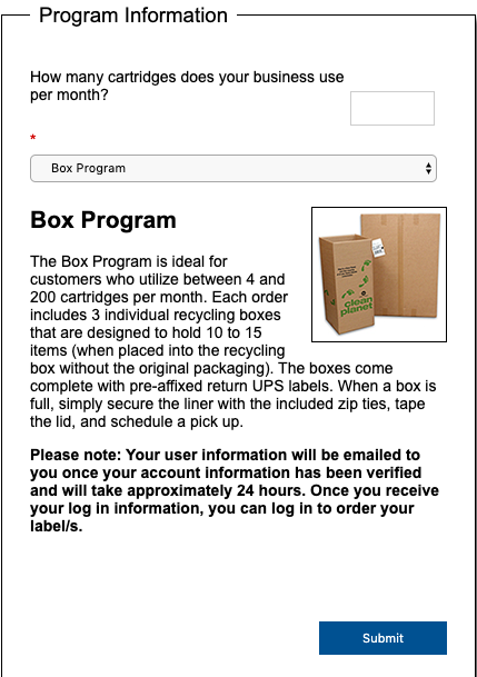 Konica_Box_Program.png