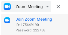 5_Join_Zoom_Meeting.png