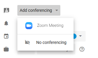 2_add-conferencing-dropdown-zoom-meetings.png