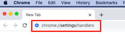 1_Chrome_handler_.png