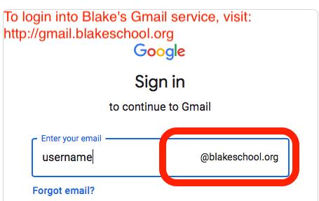 Gmail_at_Blake.png
